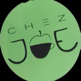 Chez Joe